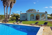 *NEW VILLA ADDED* Casa dos Arcos