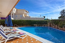 *NEW VILLA ADDED* Vila Alvas 82